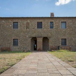 Crete Senesi Property Image 12