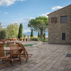 Crete Senesi Property Image 11