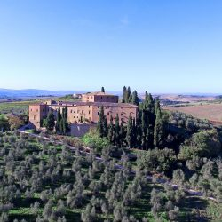 Tuscan Castle for Sale image 4