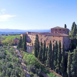 Tuscan Castle for Sale image 3