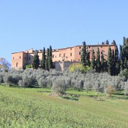 Tuscan Castle for Sale image 2
