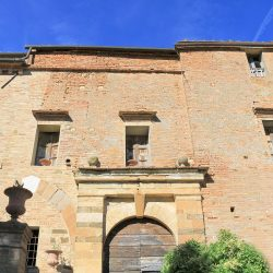 Tuscan Castle for Sale image 10