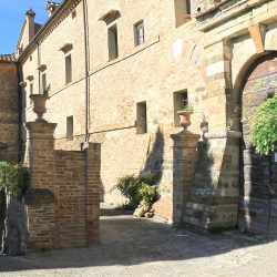 Tuscan Castle for Sale image 9