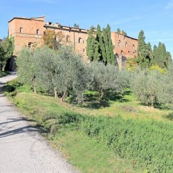 Tuscan Castle for Sale image 7
