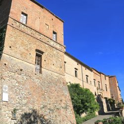 Tuscan Castle for Sale image 8