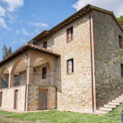 Lake View House Image