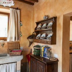 Montepulciano Property Image