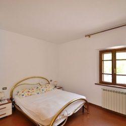 Pienza House Image