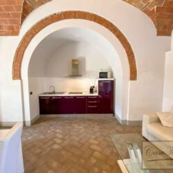 2 Bedroom Apartment in an Amazing Historic Castle 1