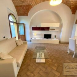 2 Bedroom Apartment in an Amazing Historic Castle 10