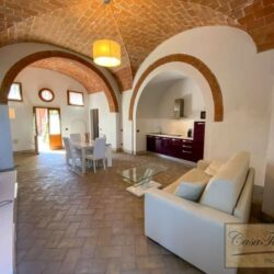 2 Bedroom Apartment in an Amazing Historic Castle 12