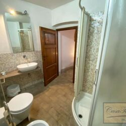 2 Bedroom Apartment in an Amazing Historic Castle 7