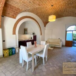 2 Bedroom Apartment in an Amazing Historic Castle 9