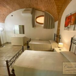 3 Bedroom Apartment in an Amazing Historic Castle 5