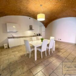 3 Bedroom Apartment in an Amazing Historic Castle 14
