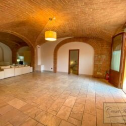 3 Bedroom Apartment in an Amazing Historic Castle 15