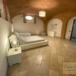 3 Bedroom Apartment in an Amazing Historic Castle 16