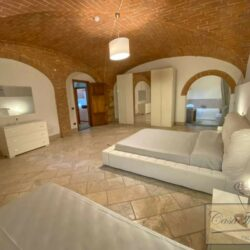 3 Bedroom Apartment in an Amazing Historic Castle 17