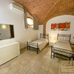 3 Bedroom Apartment in an Amazing Historic Castle 18