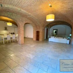 3 Bedroom Apartment in an Amazing Historic Castle 1