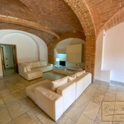 3 Bedroom Apartment in an Amazing Historic Castle 2