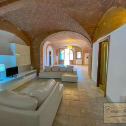3 Bedroom Apartment in an Amazing Historic Castle 6