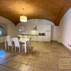 3 Bedroom Apartment in an Amazing Historic Castle 13