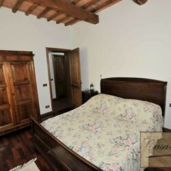 Ancient Villa With Pool Overlooking Asciano, Siena 27