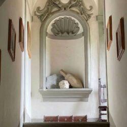 Auction Property | Breathtaking Estate Near Pescia 74