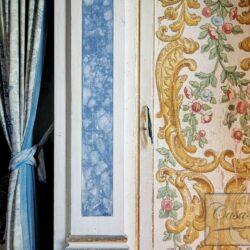 Auction Property | Breathtaking Estate Near Pescia 53