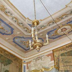 Auction Property | Breathtaking Estate Near Pescia 51