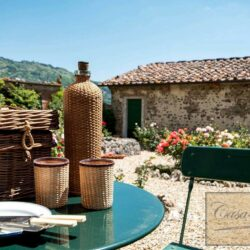 Auction Property | Breathtaking Estate Near Pescia 34
