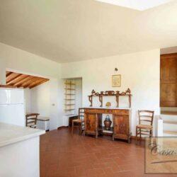 Auction Property | Breathtaking Estate Near Pescia 23