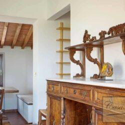 Auction Property | Breathtaking Estate Near Pescia 22