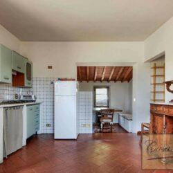 Auction Property | Breathtaking Estate Near Pescia 21