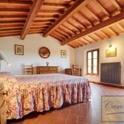 Auction Property | Breathtaking Estate Near Pescia 18