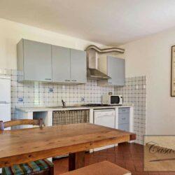 Auction Property | Breathtaking Estate Near Pescia 14
