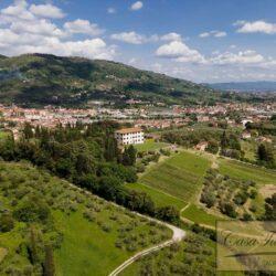 Auction Property | Breathtaking Estate Near PesciaAuction Property | Breathtaking Estate Near Pescia 4