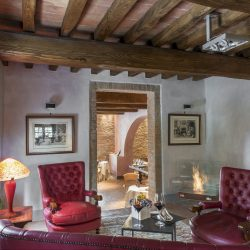 Tuscan eco apartments for sale 17