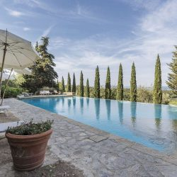 Tuscan eco apartments for sale 3