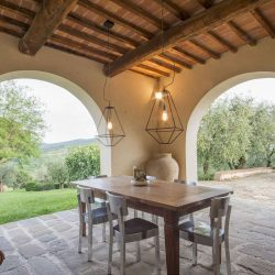 Tuscan eco apartments for sale 11