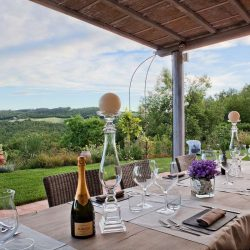 Tuscan eco apartments for sale 10