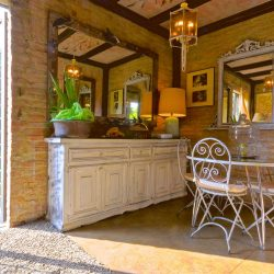 Tuscan eco apartments for sale 19