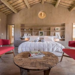 Tuscan eco apartments for sale 22