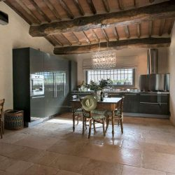 Tuscan eco apartments for sale 16
