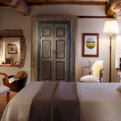 Tuscan eco apartments for sale 23