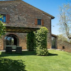 Tuscan eco apartments for sale 8