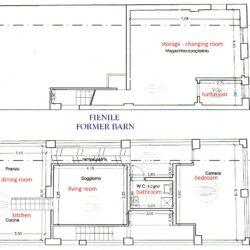 v5198ar plans 4