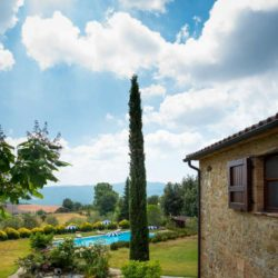 Beautiful Farmhouse with pool for sale near Chianni, Tuscany (10)-1200
