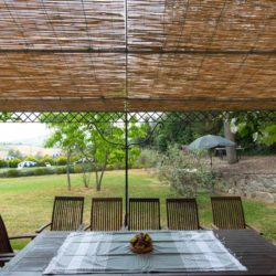 Beautiful Farmhouse with pool for sale near Chianni, Tuscany (13)-1200